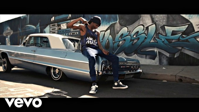 Snoop Dogg, Eminem Comin' After You ft. Xzibit Mp3 Download