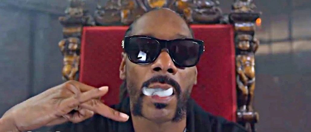 Snoop Dogg, Eminem, Dr. Dre The Heat ft. Xzibit Mp3 Download