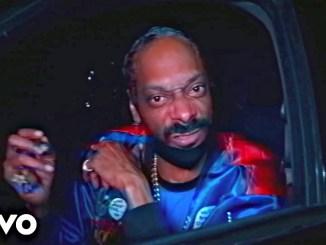 Snoop Dogg, YG, Wiz Khalifa Gangsta Zone ft. 50 Cent Mp3 Download