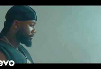 Cassper Nyovest Bonginkosi ft. Zola 7 Video Download