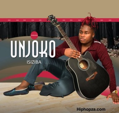 uNjoko Isiziba Album Zip Fakaza Music Download