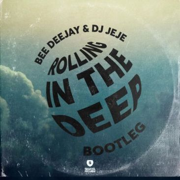 Bee Deejay & Jeje Rolling In The Deep Days Mp3 Fakaza Music Download