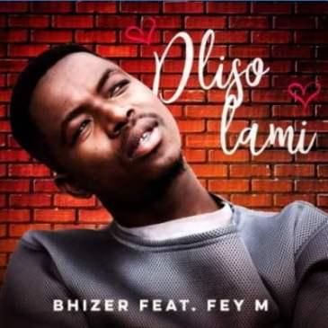Bhizer Dliso Lami Ft. Fey M Mp3 Download Fakaza Music