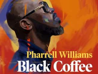 Black Coffee 10 Missed Calls Mp3 Fakaza Music Download
