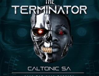 Caltonic SA Little Ngwana Mp3 Download Fakaza