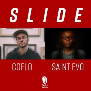Coflo & Saint Evo Slide Mp3 Download Fakaza Music