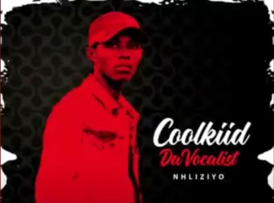 Coolkiid Da Vocalist Inhliziyo Mp3 Fakaza Music Download