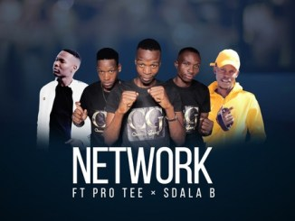 Crazy Gang Network Mp3 Download Fakaza