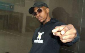 DJ Baseline Iskhothane Mp3 Download Fakaza