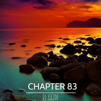 DJ FeezoL Chapter 83 Mix Mp3 Download Fakaza Music