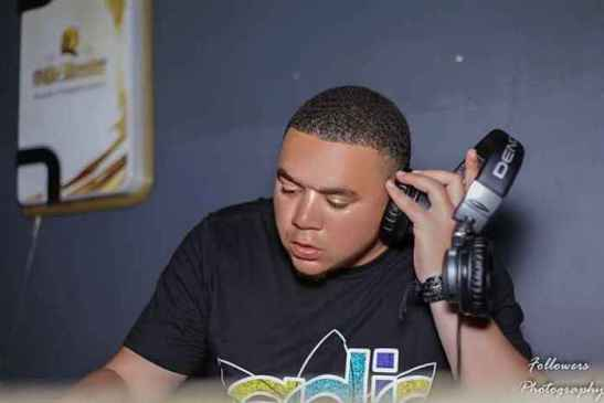 DJ FeezoL Dr's In The House GoodHope FM Mix Mp3 Fakaza Music Download