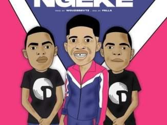 Dee'z Twins Ngeke Mp3 Fakaza Music Download