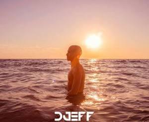Djeff Let You Go Mp3 Fakaza Music Download