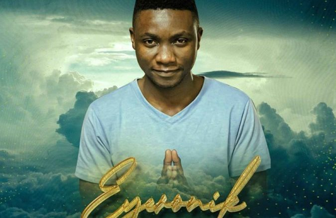 EyeRonik Forget the Past Mp3 Fakaza Music Download