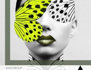 SaxoGroup Changes Ep Zip Fakaza Music Download