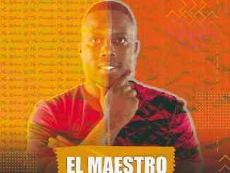El Maestro Amor Mp3 Fakaza Music Download