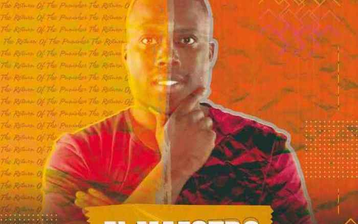 El Maestro Amor Mp3 Fakaza Music Download