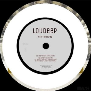LouDeep After Tomorrow EP Zip Fakaza Music Download