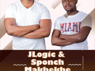 J Logic Emoyeni Mp3 Fakaza Music Download