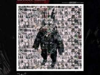 Just G 2020 Album Download