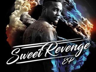 Killa Punch Sweet Revenge EP Zip Fakaza Download