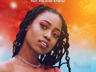 MBzet Ndifuna Wena Mp3 Fakaza Music Download
