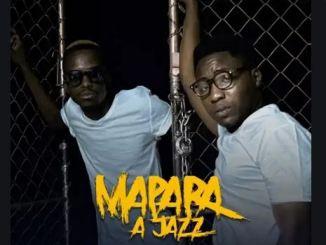 Mapara A Jazz Right Here Download Mp3 Fakaza Music