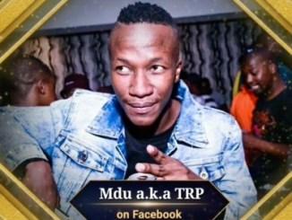 Mdu aka TRP & BONGZA Woodblock Mp3 Fakaza Music Download