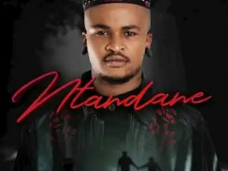 Megga Ntendane Mp3 Download Fakaza