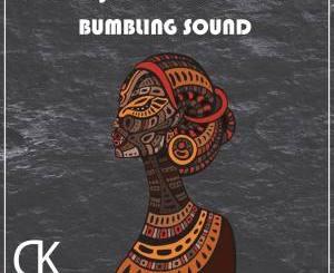 Midnight SA & TorQue MuziQ Bumbling Sound Mp3 Fakaza Music Download