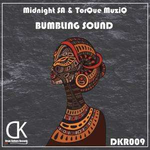 Midnight SA & TorQue MuziQ Bumbling Sound Mp3 Fakaza Music Download