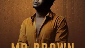 DOWNLOAD Mr Brown Thandolwami Nguwe Ft. Makhadzi & Zanda Zakuza Mp3 Fakaza