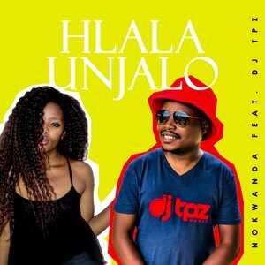 Nokwanda Hlala Unjalo Mp3 Fakaza Music Download
