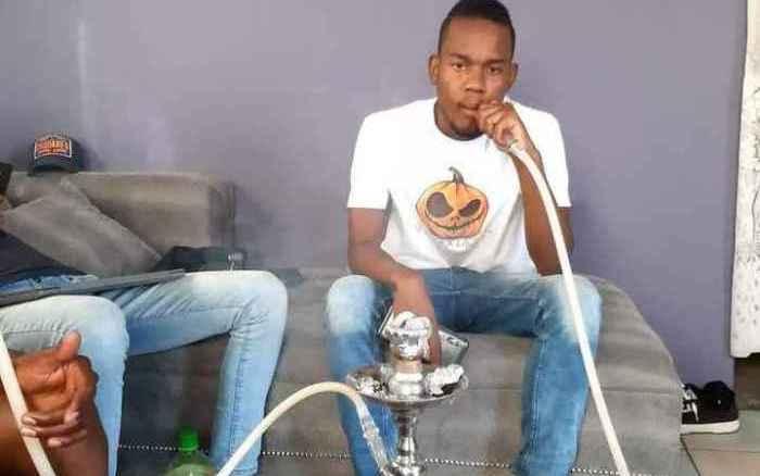 Pablo Le Bee Umbali Mp3 Fakaza Music Download