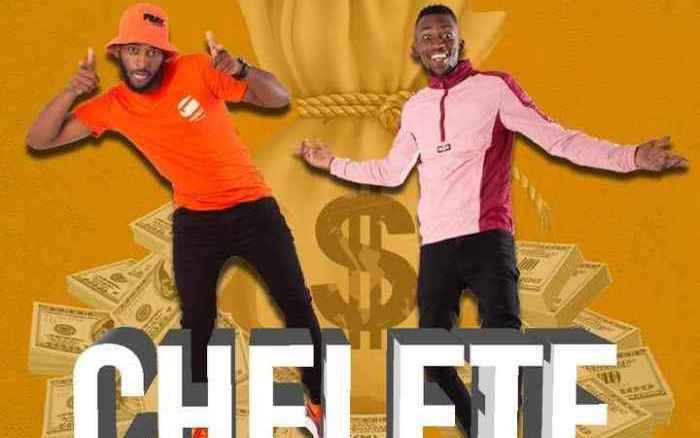 Record L Jones Chelete Mp3 Fakaza Music Download