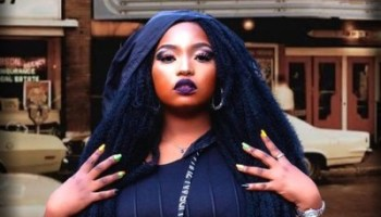 Rethabile Khumalo Like Mother Like Daughter Mp3 Download Fakaza