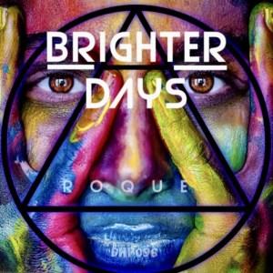 Roque Brighter Days Mp3 Fakaza music Download