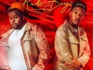 RudeBoyz Aslalanga Mp3 Fakaza Music Download