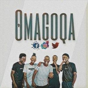 Unticipated Soundz Amagilikidi Mp3 Fakaza Music Download