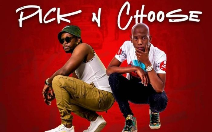 Vukani Pick & Choose Mp3 Fakaza Music Download
