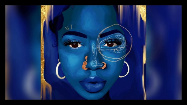 Lin Q Buya ft. Dudu Makhoba Mp3 Download Fakaza