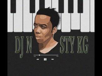 DJNastyKG ft Phola Music Ngwana kacheko Mp3 Download Fakaza