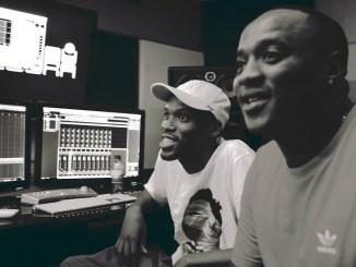Jub Jub & The Greats Ndikhokhele Remix Video Download Fakaza Music