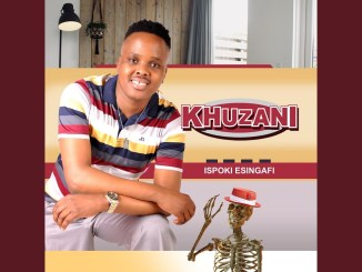 Khuzani Nizoguqa La Mp3 Download Fakaza