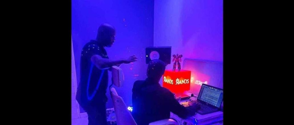 Mr Thela Thetha Nami Mp3 Download Fakaza Music