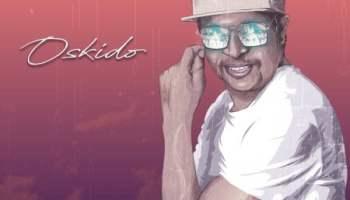 Oskido Une Mali Ft. Nokwazi, Focalistic & Pearl Thusi Mp3 Fakaza Music Download