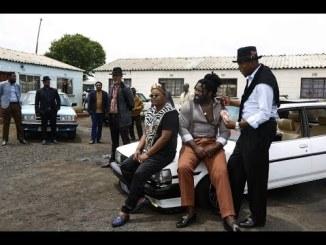 Big Zulu Imali Eningi Video Fakaza Music Download