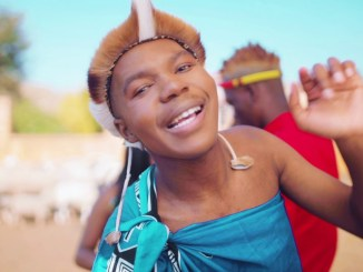 Mc Records KZN Baby Musa Kuyenza Lento Video Download Fakaza Music