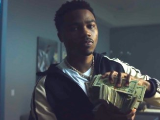 "Roddy Ricch ""I Might Video Download"