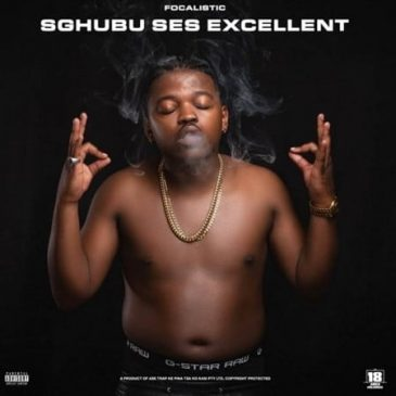 Focalistic In Your Mind Mp3 Fakaza Music Download